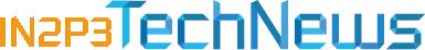 Technews 01